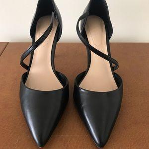 Aldo Shoes - Black ALDO Pumps